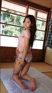 和田絵莉1.jpg